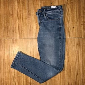 Other - American eagle extreme flex jeans